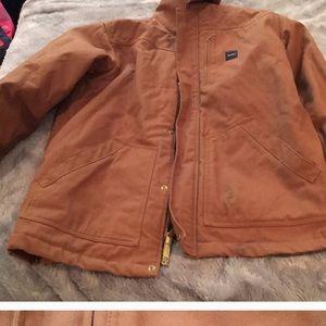 Jackets & Blazers - Walls Workwear Jacket